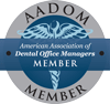 American Association of Dental Office Managers